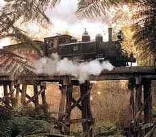 PUFFING_BILLY