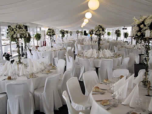 wedding_marquee